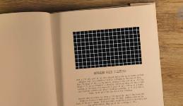Нэйтан Джейкобс — Как оптические иллюзии обманывают мозг