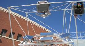 Дэйв Фолетт — Солнечная энергия в гигаваттном объёме