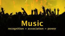 Джулиан Трежер — 4 способа, которыми звук влияет на нас
