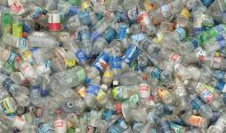 Дайана Коуэн — Горькая правда о загрязнении пластиком