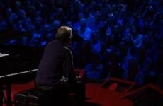 Майкл Тилсон Томас: Музыка и эмоции через призму времени