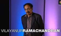 Вилейанур С. Рамачандран — Нейроны, которые создали цивилизацию